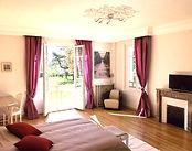 The Best Hotel France Motorway Paris Orleans
