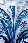 Historical Fiction, Literature, Mystery Books India Sleeping on Jupiter