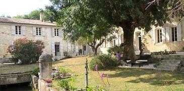 Hotels snelweg A10 Frankrijk Poitiers Bordeaux