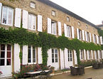 Leuke Hotels Frankijk snelweg A7 Lyon Valence