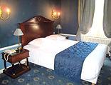 De leukste hotels Frankrijk Route du Soleil A6 Auxerre