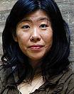 Banana Yoshimoto The Best Japanese Literature Books