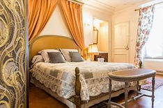 Bijzondere Hotels langs autoroute A31 Dijon Beaune