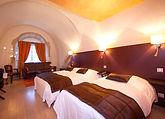 Hotels Frankrijk snelweg A31 Nancy Dijon