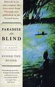 The Best Historical Fiction Books Vietnam Duong Thu Huong Paradise of the Blind