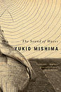 The Best Japanese Literature, Historical Fiction Books Mishima
