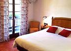 De Leukste Hotels onderweg naar Basel