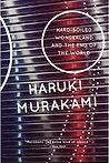 The Best Japanese Literature Asia Haruki Murakami