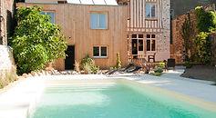 Hotel overnachtingen Frankrijk snelweg A20 Limoges Toulouse
