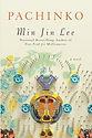 Korean Historical Fiction Books Min Jin Lee