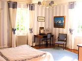 Overnachtingshotels bij Lyon
