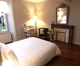 Hotels Frankrijk snelweg A81 Le Mans Rennes