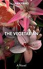 Bestseller Korean Books Han Kang The Vegetarian
