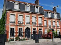 De leukste bed en breakfast Frankrijk Troyes