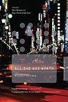 The Best Mystery Books Asia Miyuki Miyabe