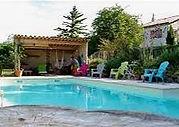 Hotels Frankrijk snelweg A7 Lyon Valence