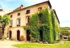 Overnachtingen bij Clermont Ferrand de Auvergne