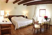 Doorreis hotels Nancy Dijon A31 Frankrijk