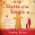 The Best Audiobooks In the Shadow of the Banyan