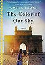 The Best Indian Literature Books