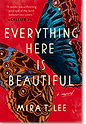 The Best Asian Literature New Mira Lee