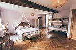 Overnachtings Hotel Frankrijk A10 Parijs Orleans