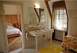 Hotels Frankrijk A11 Parijs Le Mans