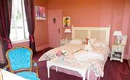 De Leukste Hotels snelweg A71 Bourges