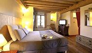 Hotels Frankrijk snelweg A7 Lyon