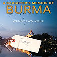The Best Audiobooks A Daughters Memoir Burma