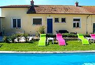 Doorreis hotels Frankrijk naar Dijon