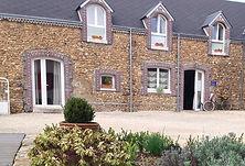 Hotels Frankrijk onderweg naar Le Mans