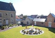 De leukste Hotels Frankrijk onderweg A26