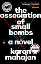 Karan Mahajan Bestsellers Indian Literature