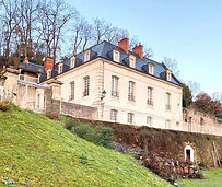 Hotels Frankrijk Tours
