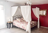 De leukste bed en breakfast tussen Troyes en Dijon A5