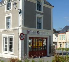 Hotels Frankrijk snelweg A81 Sainte Suzanne
