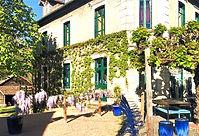 Hotels Frankrijk autoroute A71 Vierzon Montpellier