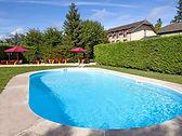 Vierzon Hotels Frankrijk A71
