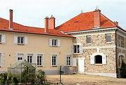De leukste Hotels Frankrijk onderweg A26 Reims