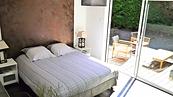 Bed en breakfast bij Clermont Ferrand de Auvergne
