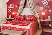 The Best Hotels France Motorway A10 Orleans Tours