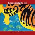 Audiobooks India The Hungry Tide Amitav Ghosh