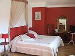 Overnachtings Hotels Frankrijk snelweg A71 Riom