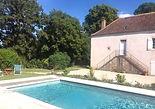 Bed en breakfast Frankrijk A6 Beaune Lyon