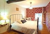 Hotels Frankrijk snelweg A71 Clermont Ferrand