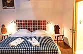 De Leukste Bed en Breakfast tussen Straatsburg en Basel