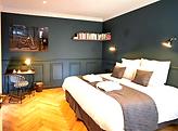 De Leukste Hotels Valence
