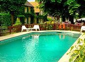 Tavers Hotels France A10 Paris - Orleans -Tours