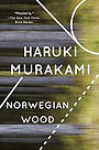 The Best Haruki Murakami